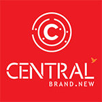 central-brand